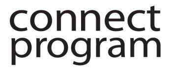 Connect_program
