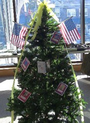CulverLibrary_honor tree