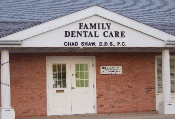 Dr.Shaw