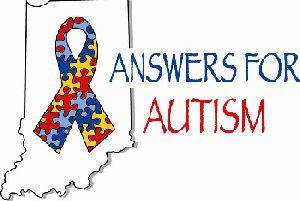 Indiana_Autism_Logo