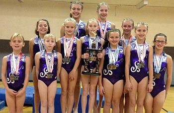 Jana's_Silver Gold 1st Place10-13-12_2