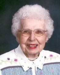 JohnsonDanielson_Cox Dorothy Ruth (2)