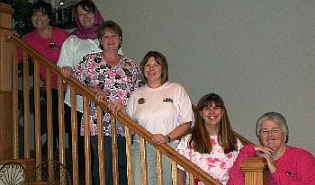 MIller's_BreastCancerAwareness