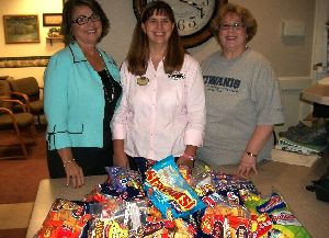 Miller's_Kiwanis Candy donation 2012 002