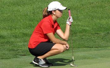PHS_golfer_Lauren