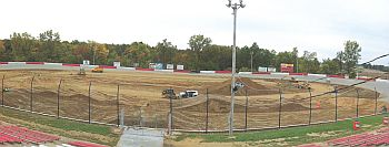 Plymouth_Speedway-Panorama