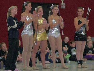 Purdue2012Twilers_cheer