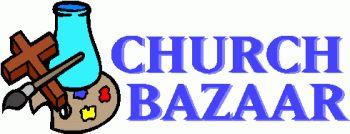 church_bazaar