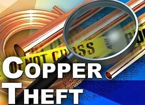 copper_theft