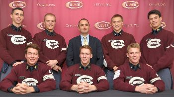 CMA_Lacrosse_NCAA Letters of Intent