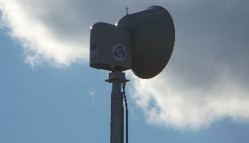Center twp warning siren_3