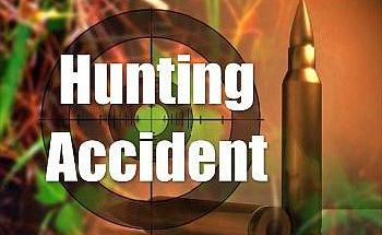 Hunting+Accident