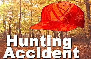 Hunting+Accident3