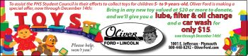 OliverFord_PHS Toy Drive 2012 (2)