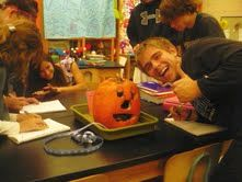 Triton_pumpkin_boy