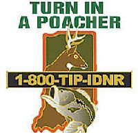 Turn-in-a-poacher_tipLine