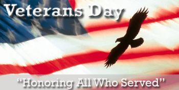 Veterans-Day-Service