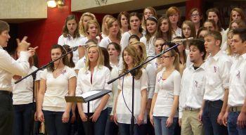 Veteran'sDay2012_choir
