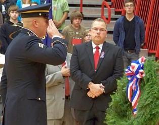 Veteran'sDay2012_wreath