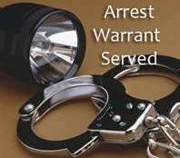Warrant_served