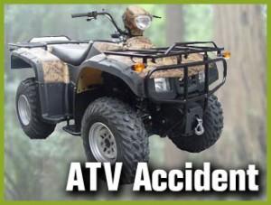 atv_accident