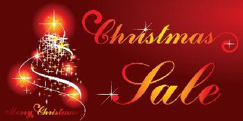 christmas-sale_Earthworks
