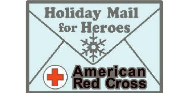 "Holiday Mail for Heroes"" Program Shines This Holiday Season 
