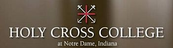 Holy-Cross-College