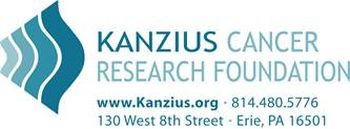 Kanzius_Cancer_research_foundation