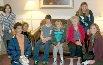 Miller's_Boys and Girls Club Dec. 2012