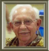 Obituary_Leonard Cook (2)