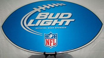 SWAC_beer_sign