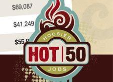 hoosier-hot-50-jobs