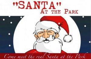 santa_at_the_park