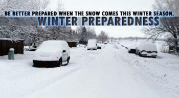 winter_preparedness