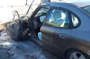 Crash_Michigan&4th_2
