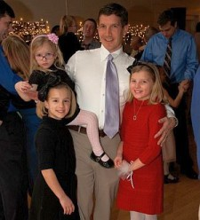 Daddy_Daughter_Dance_2012_2