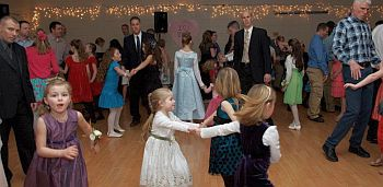 Daddy_daughter_Dance_2012_1