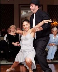 DancingWithTheStars2013_KenOlsen
