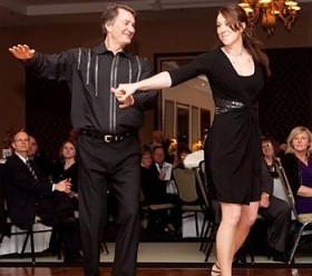 DancingWithTheStars2013_LisaEmmrick