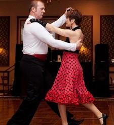 DancingWithTheStars2013_Pasleys