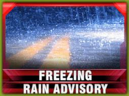 Freezing_Rain_Advisory