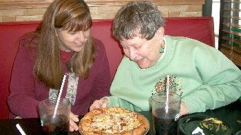 Miller's_Bourbon St_ Pizza