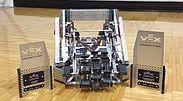 PHS_Robotics_1
