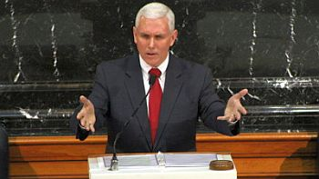 Pence_State of the State 2013
