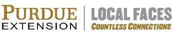 Purdue Extension_logo