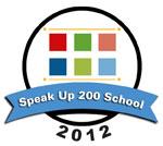 SpeakUp200_2012
