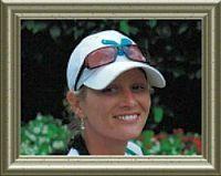 VanGilder_Mandy Zehner (2) (2)
