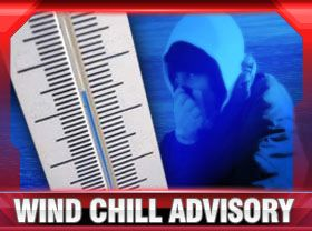 Wind_Chill_Advisory
