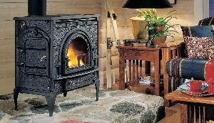 WoodBurning_Stove